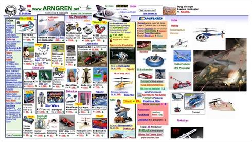 2007-08-11_014331.jpg