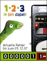 karsten_zaehlt3_fl.png