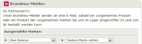 20070910frontlineshopcom-mein-konto-e-mail-news-brandneu-melder.jpg