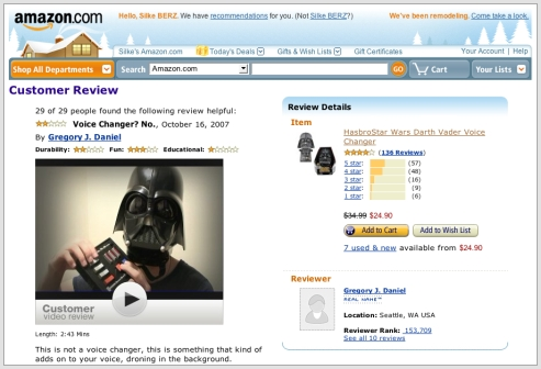amazoncom-gregory-j-daniels-review-of-hasbrostar-wars-darth-vader-voice-changer.jpg