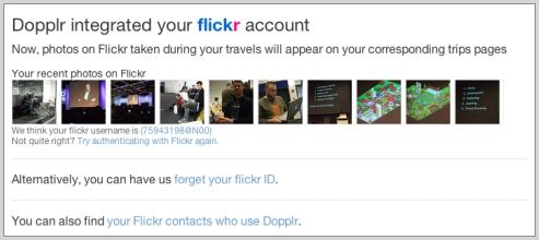 dopplr-flickr-bilder.jpg