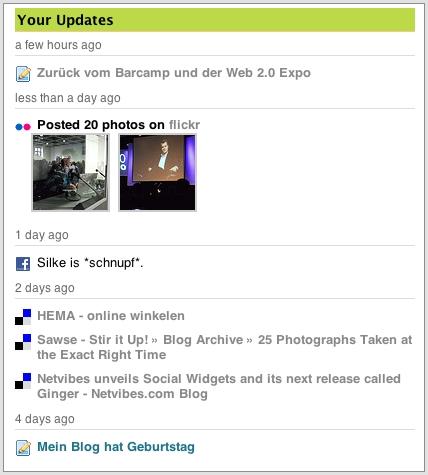readr-stream.jpg