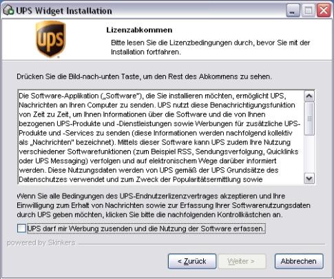 ups-widget-werbung.jpg
