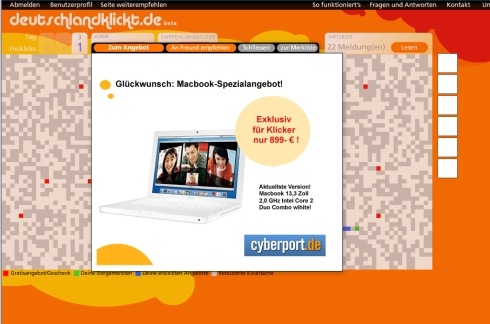 deutschlandklickt16k.jpg