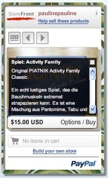 paypal_beschreibung.jpg