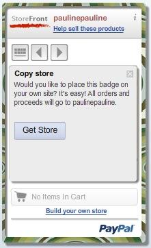 paypal_copy.jpg