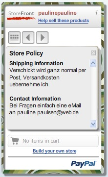 paypal_policy1.jpg