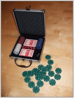 pokerset.jpg