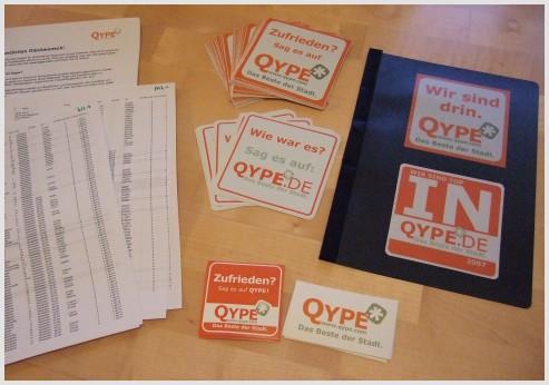qype_agenten_aufkleber.jpg