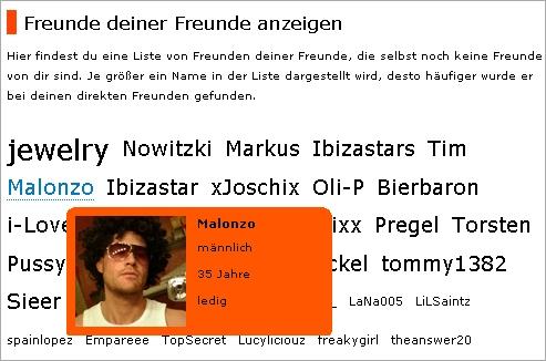 stadtleben_freundemeinerfreunde.jpg