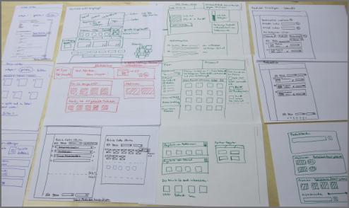 wireframe-scribbles_kl.jpg