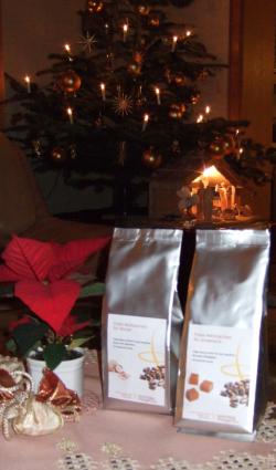 kaffee-weihnachten-k.jpg