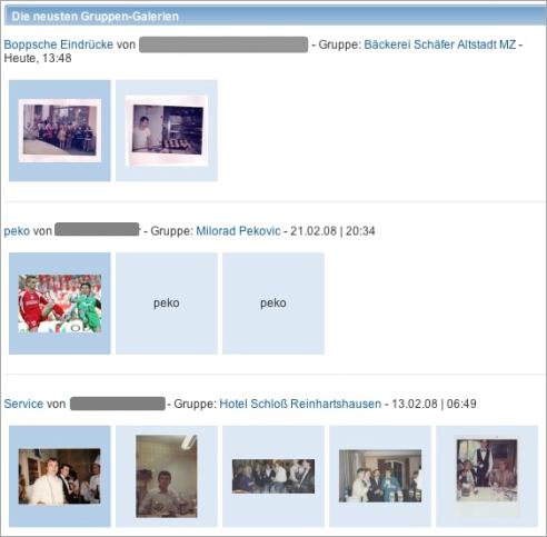 wkw_neuegruppenbilder.jpg