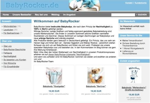 babyrocker_shop.jpg