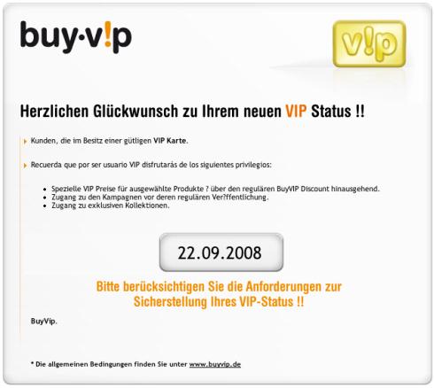 vip-status_k.jpg