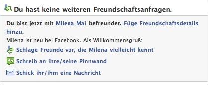 facebook_neue_freundschaft.jpg