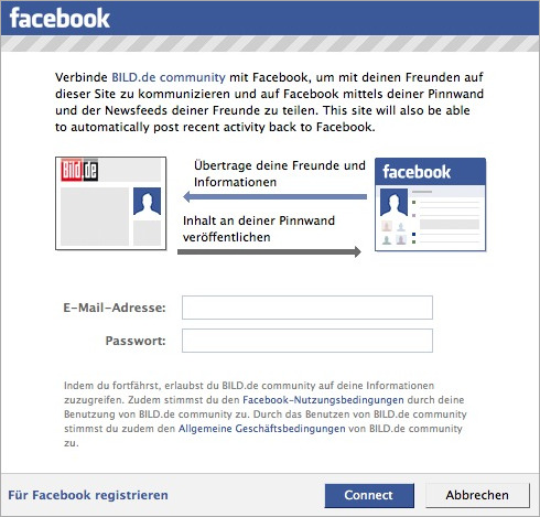 bild_facebookconnect