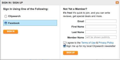 citiysearch_registrierung1