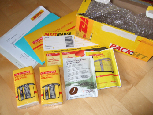 packstationpaket_k